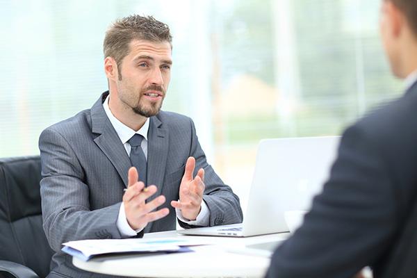 AIS 7 | Sales Coaching