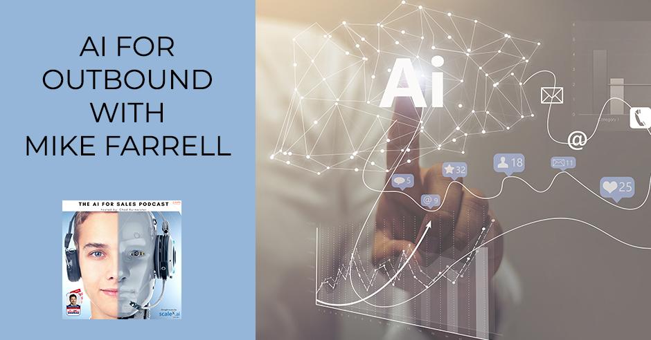 AIS 11 | AI For Outbound