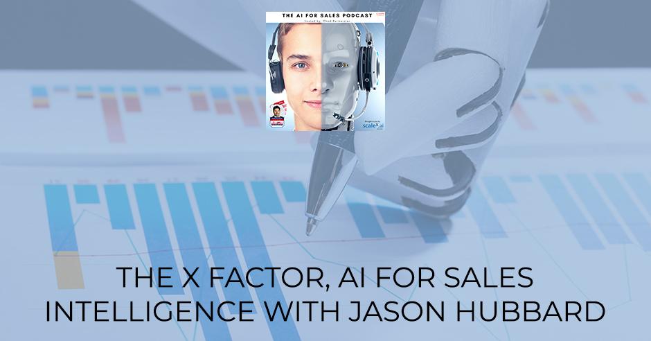 AIS 12 | Sales Intelligence