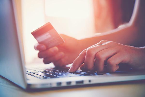 AIS 15 | Customer Data Platforms
