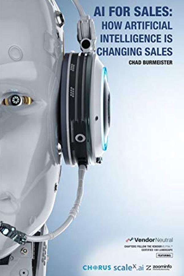 AIS 22 | Revenue-Driven Marketing