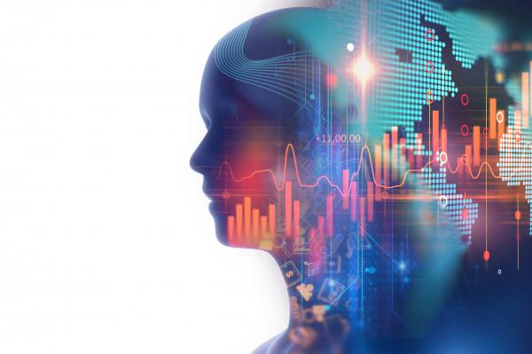 AIS 29   AI Changing Sales