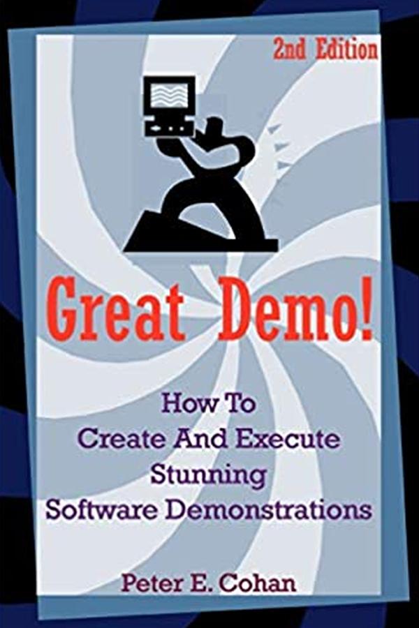 AIS 33 | Software Demonstration