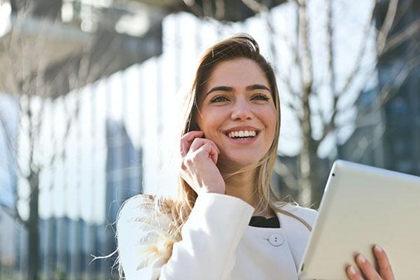 AIS 30   Digital Customer Engagement