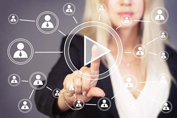 AIS 34   Sales Messaging Security