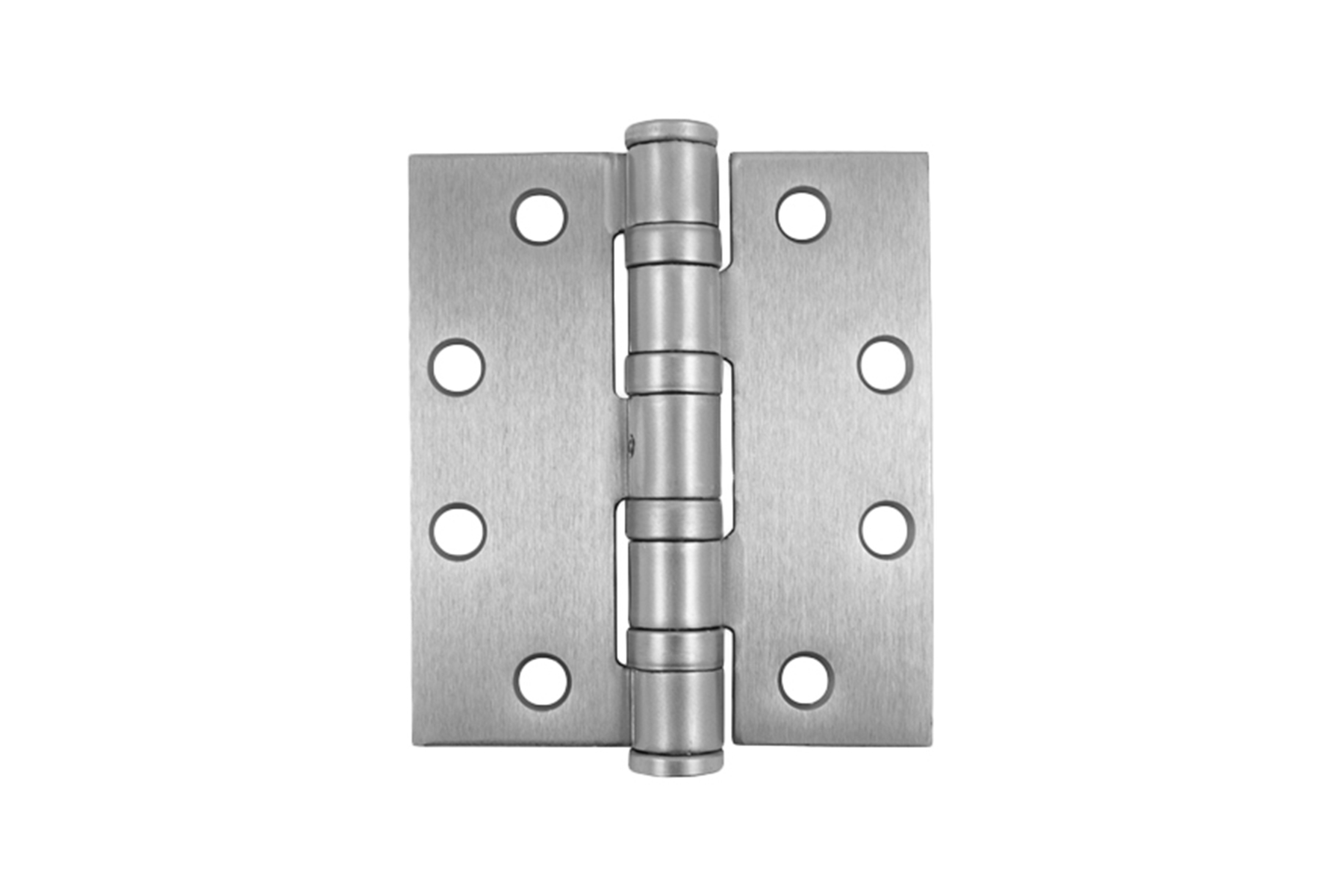 Dorex 1168 Heavy-Duty Ball Bearing Hinges
