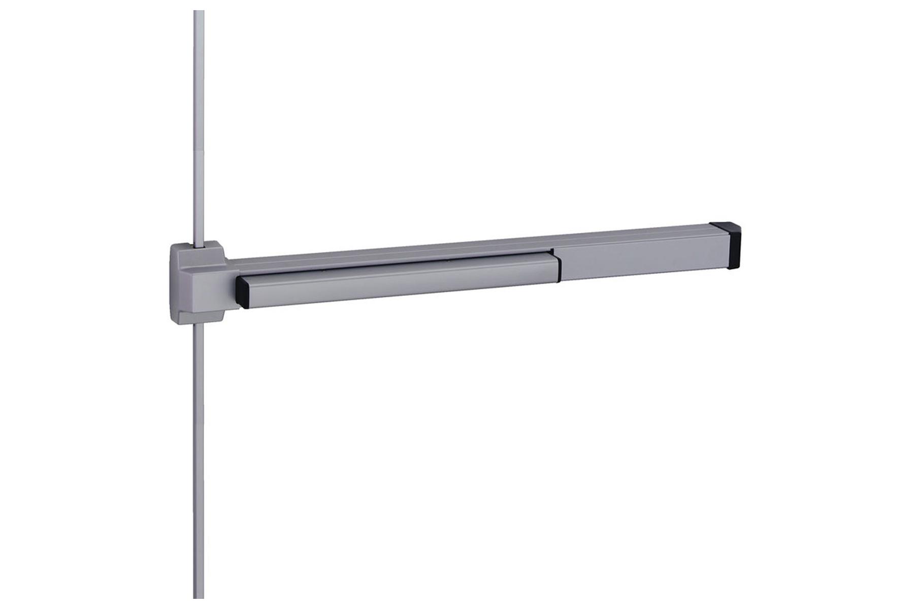 Von Duprin 22 Series Vertical Bar