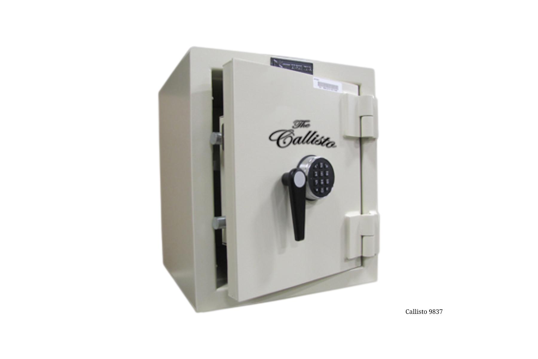 MGM Callisto 9837