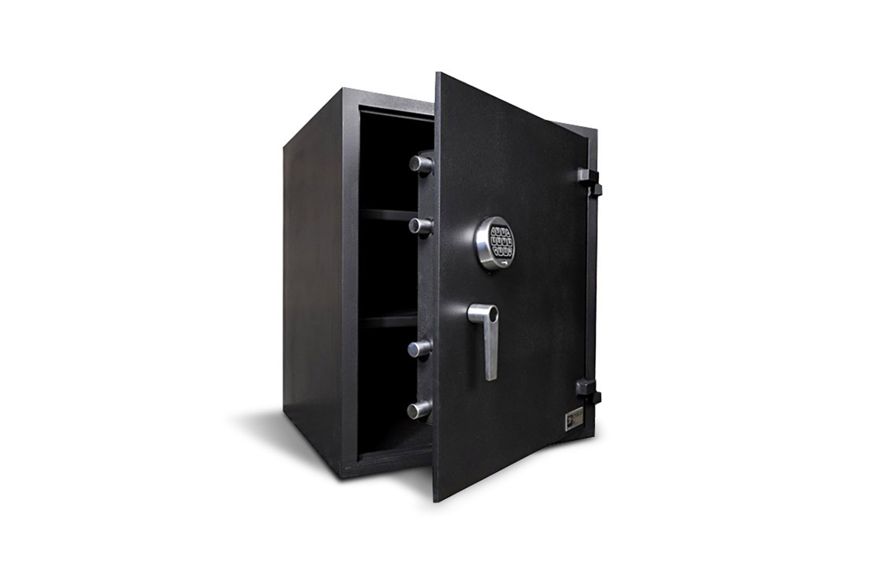Inkas Oberon B-Rated Safe
