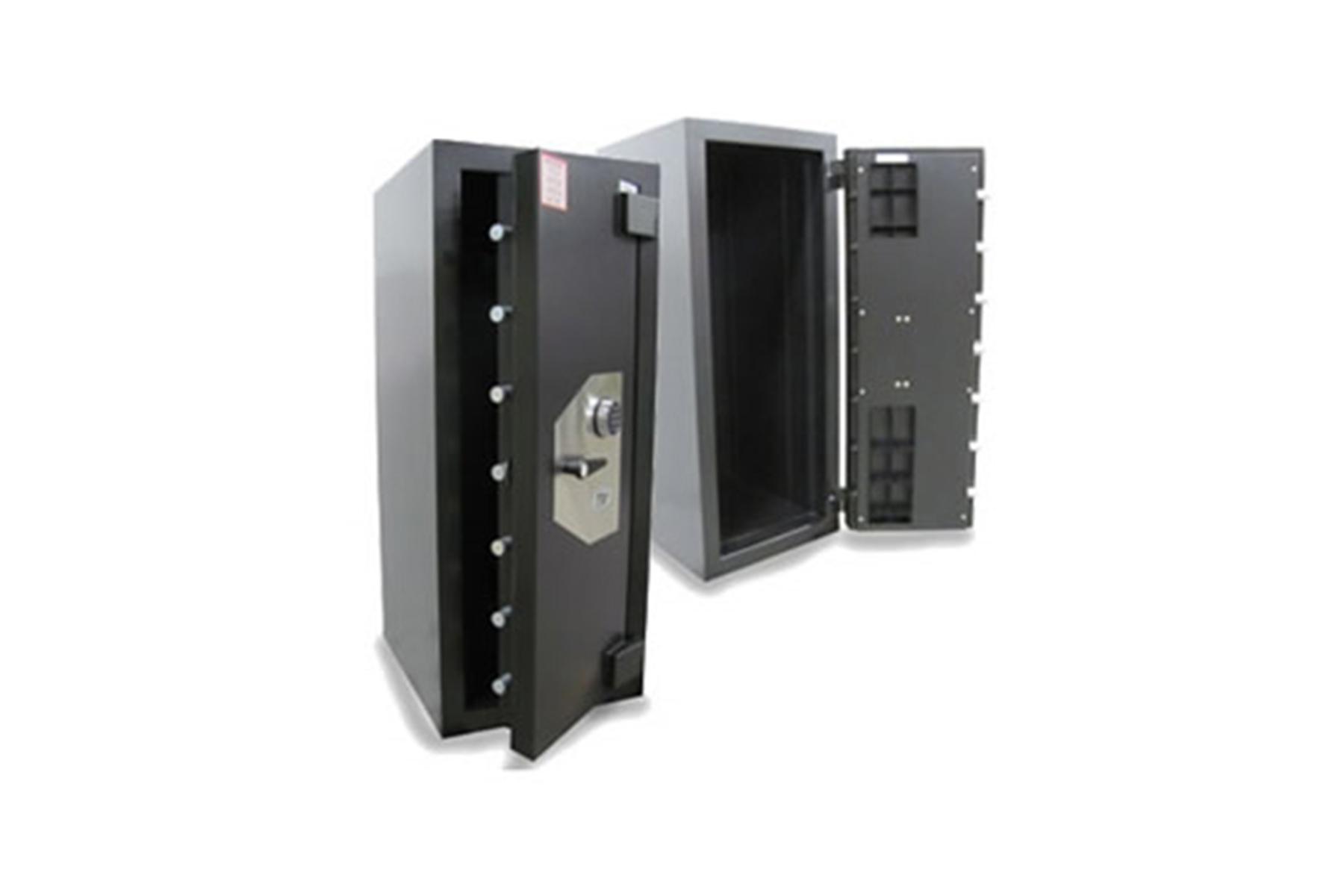 MGM Class 3 Composite Safe