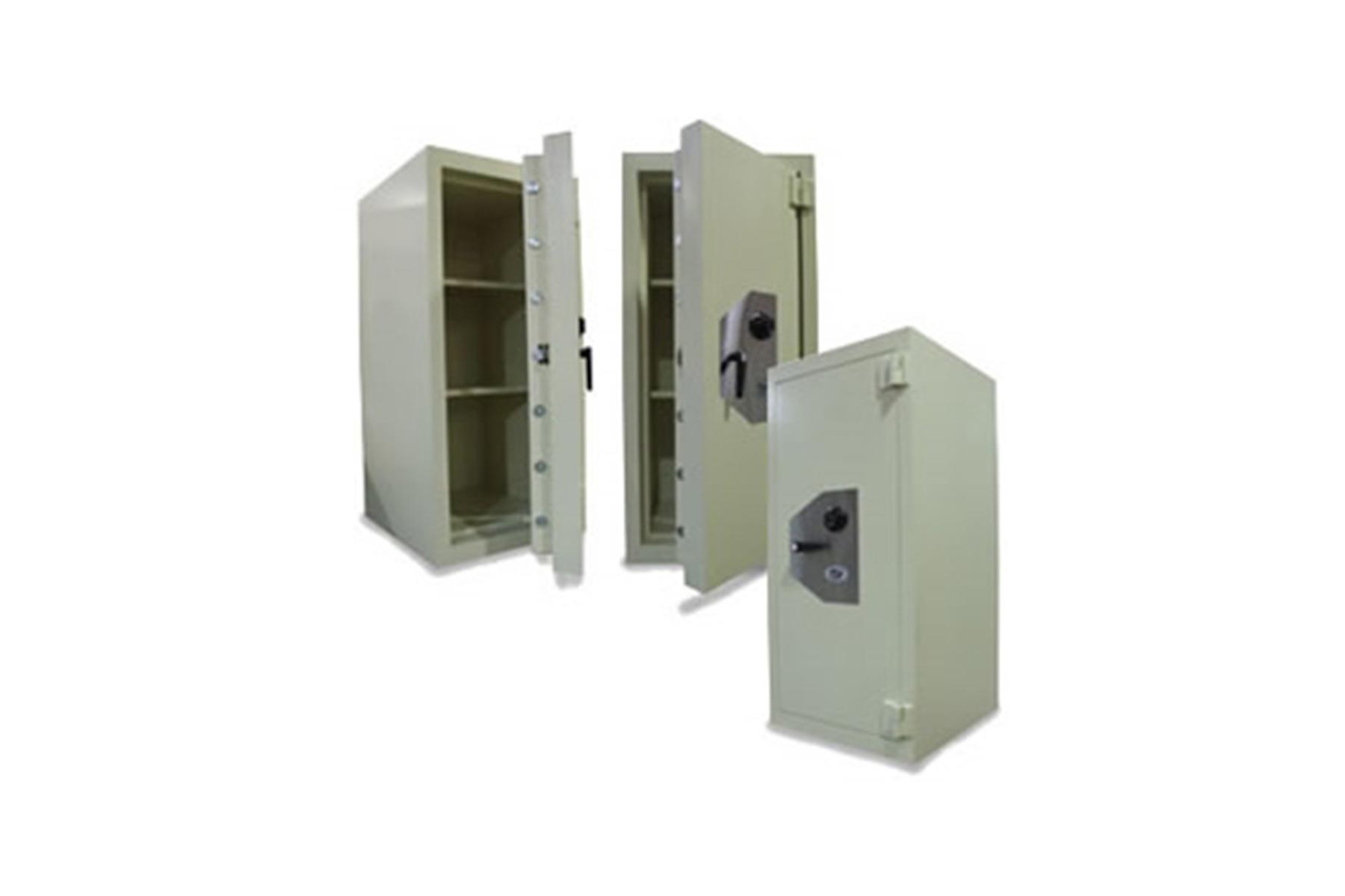 MGM TL-30 Composite Safe