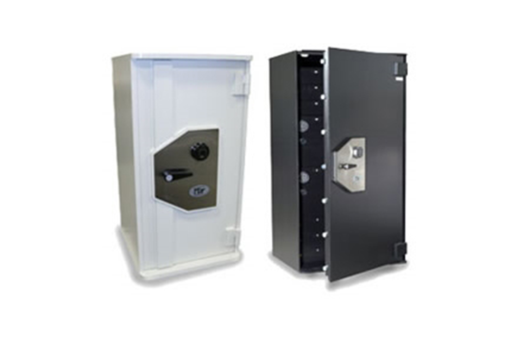 MGM TL-30 Plate Safe