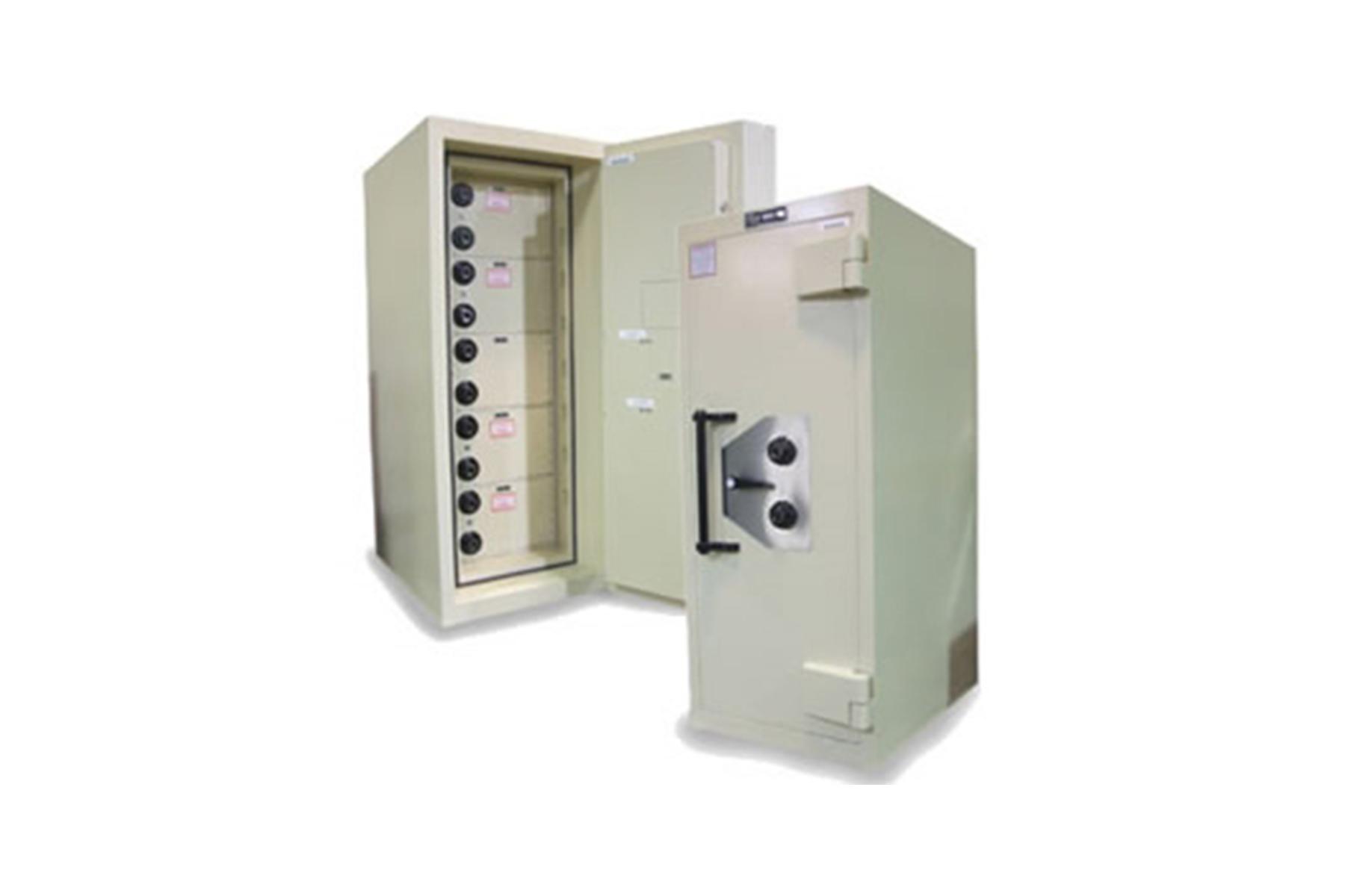 MGM TRTL-30 Composite Safe