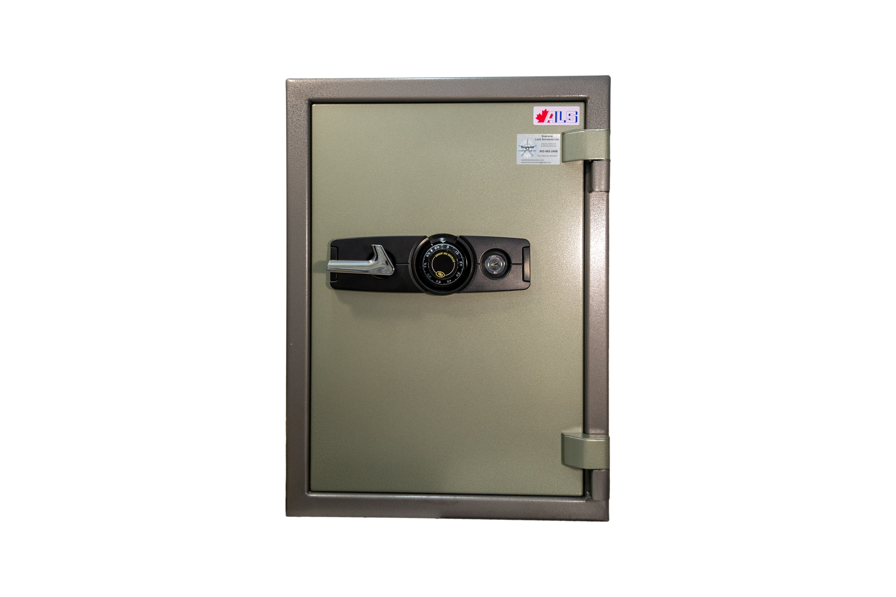 Eagle Safes SS-80 Safe