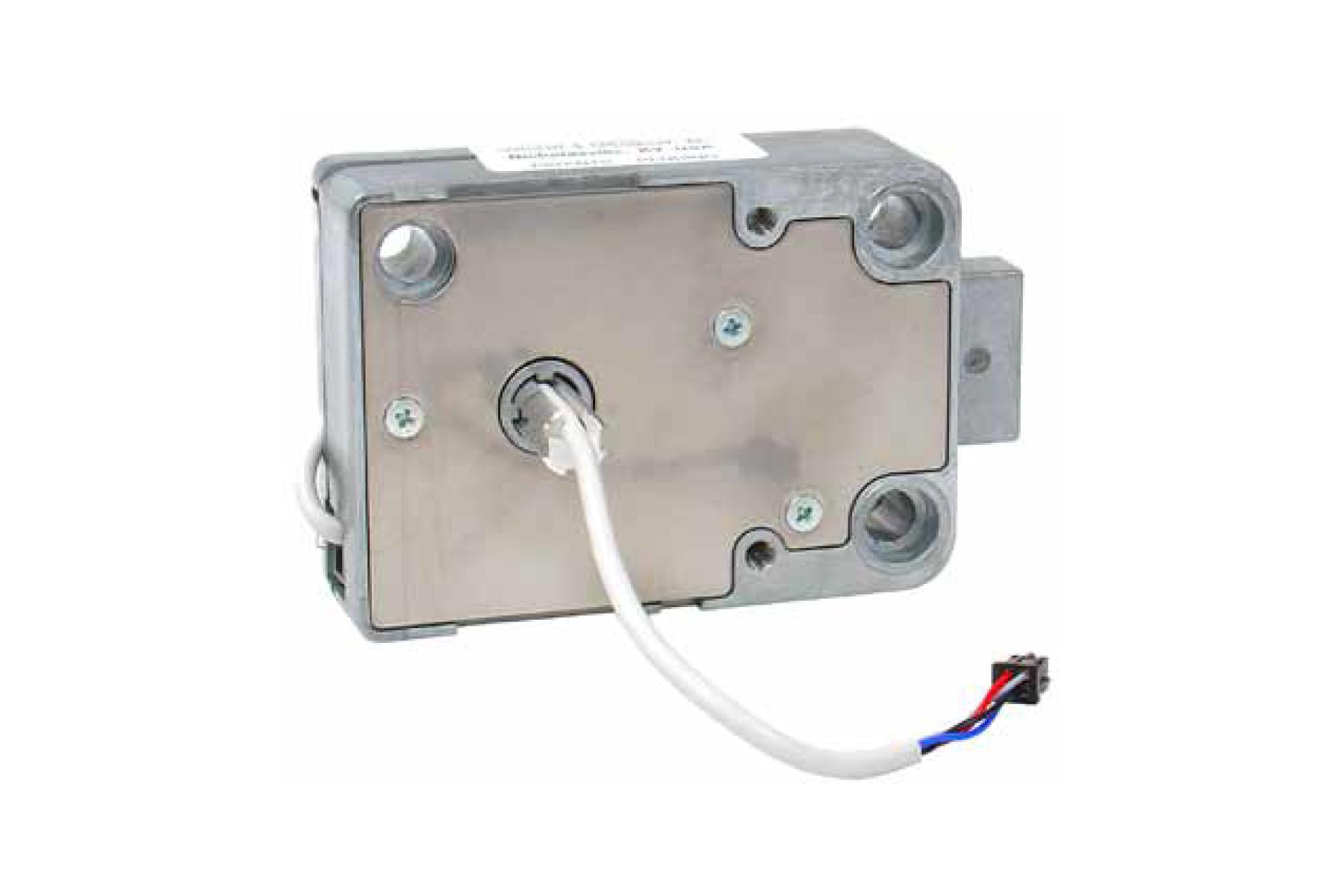 S&G Titan D-Drive Safe Lock