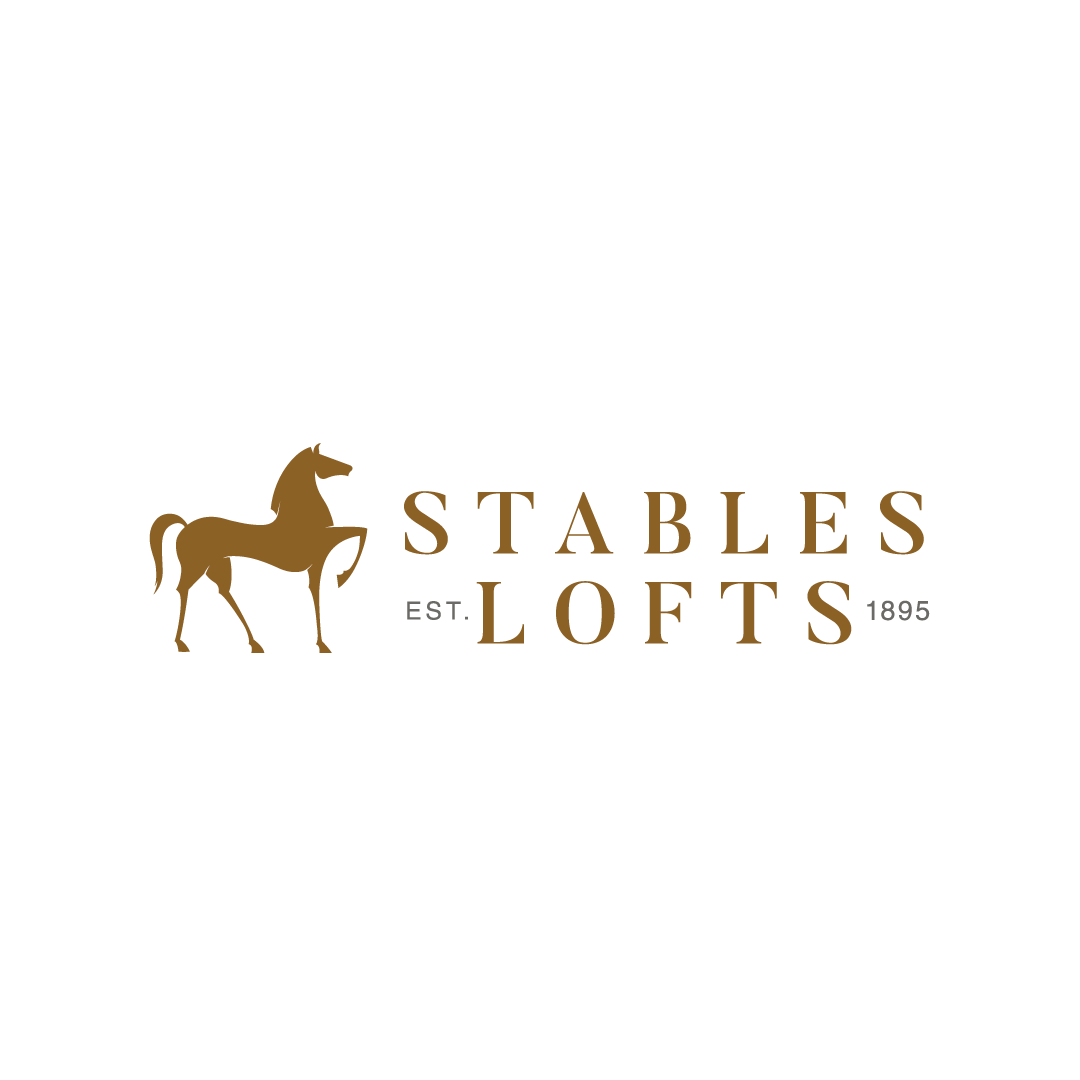 Stables Lofts logo
