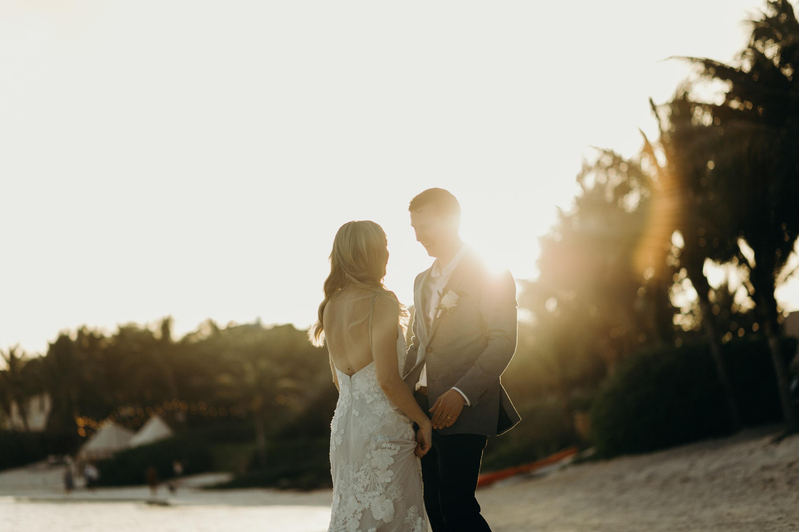 Wedding Blog by Malou