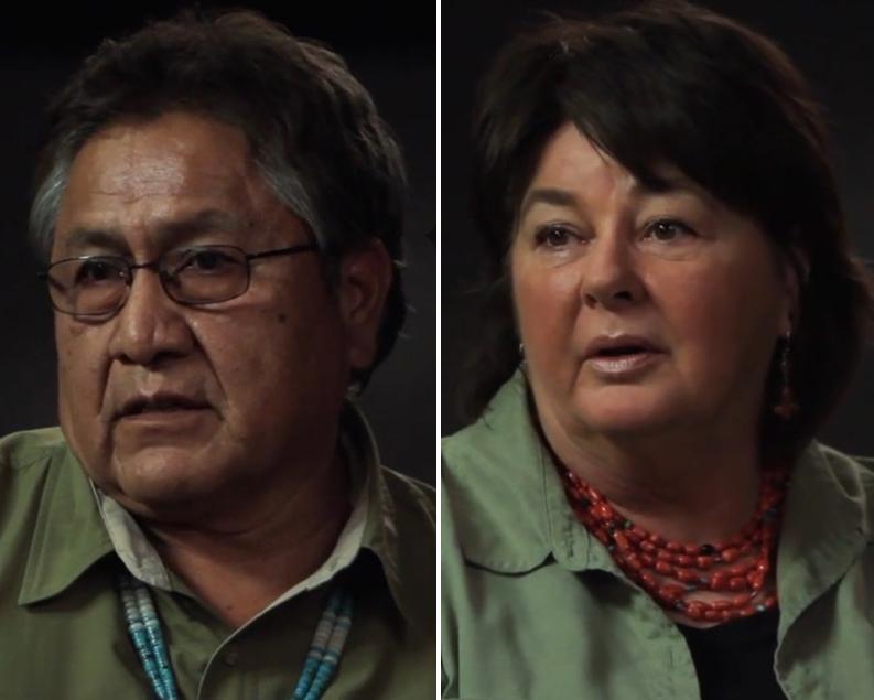 15:IndigenousWaysofKnowing