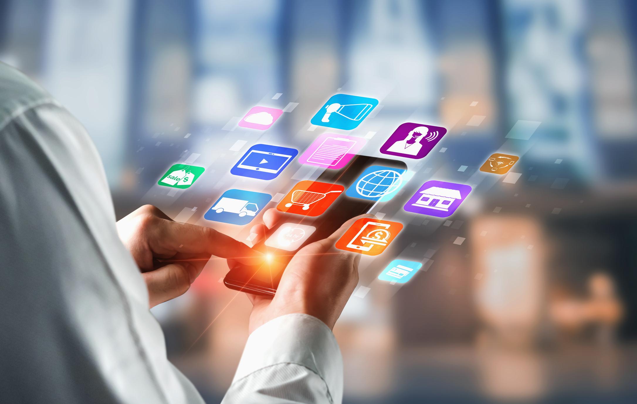 Image result for Most Effective Digital Marketing Options