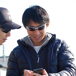 Akihiro Kanai