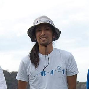 Toshio Sakurai