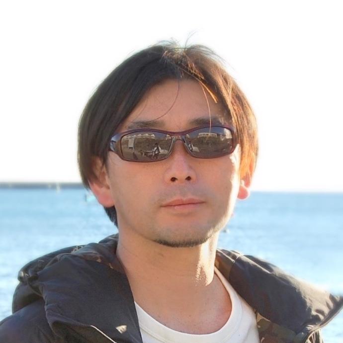Makoto Nagasawa