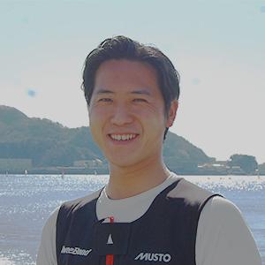 Yasuhiro Oguri
