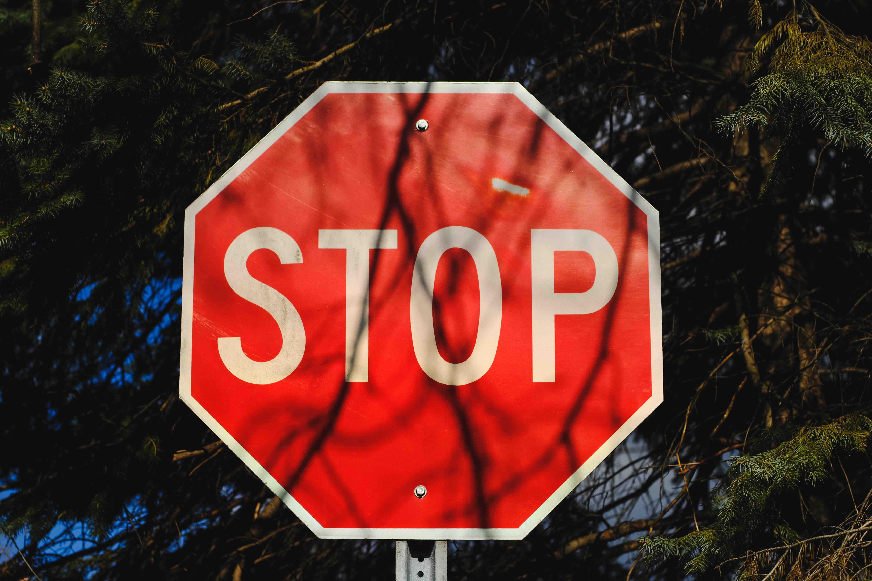 Eliminating Unconscious Bias in Hiring