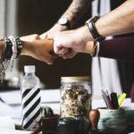 Mentorship that Drives Diversity
