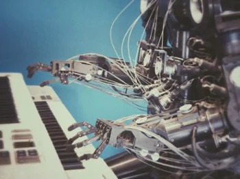 Why Sales Automation Isn't Cool Anymore & What to do About It?