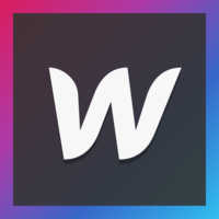 בניית אתרי WEB FLOW