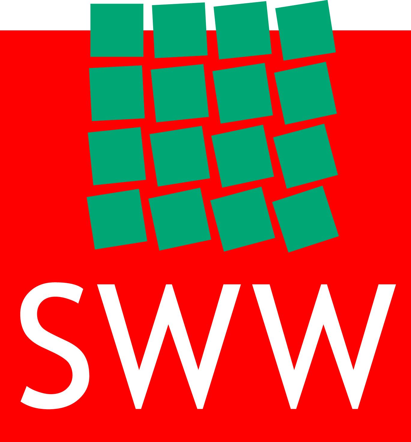 Logo Stichting Welzijnswerk Hoogeveen