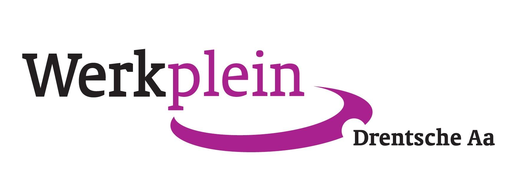 Logo Werkplein Drentsche Aa