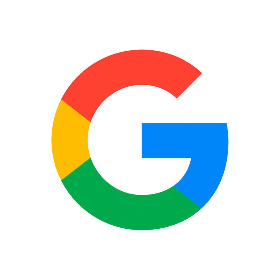G Suite logo icon