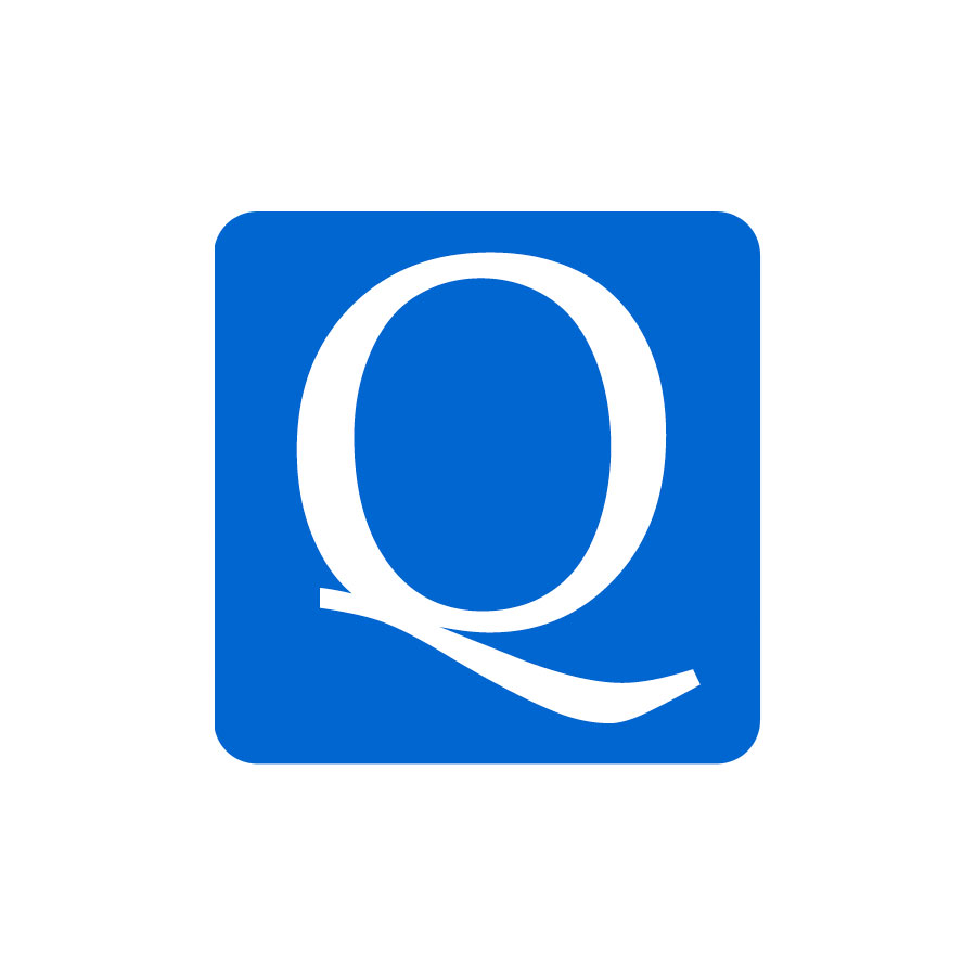 G Queues logo icon
