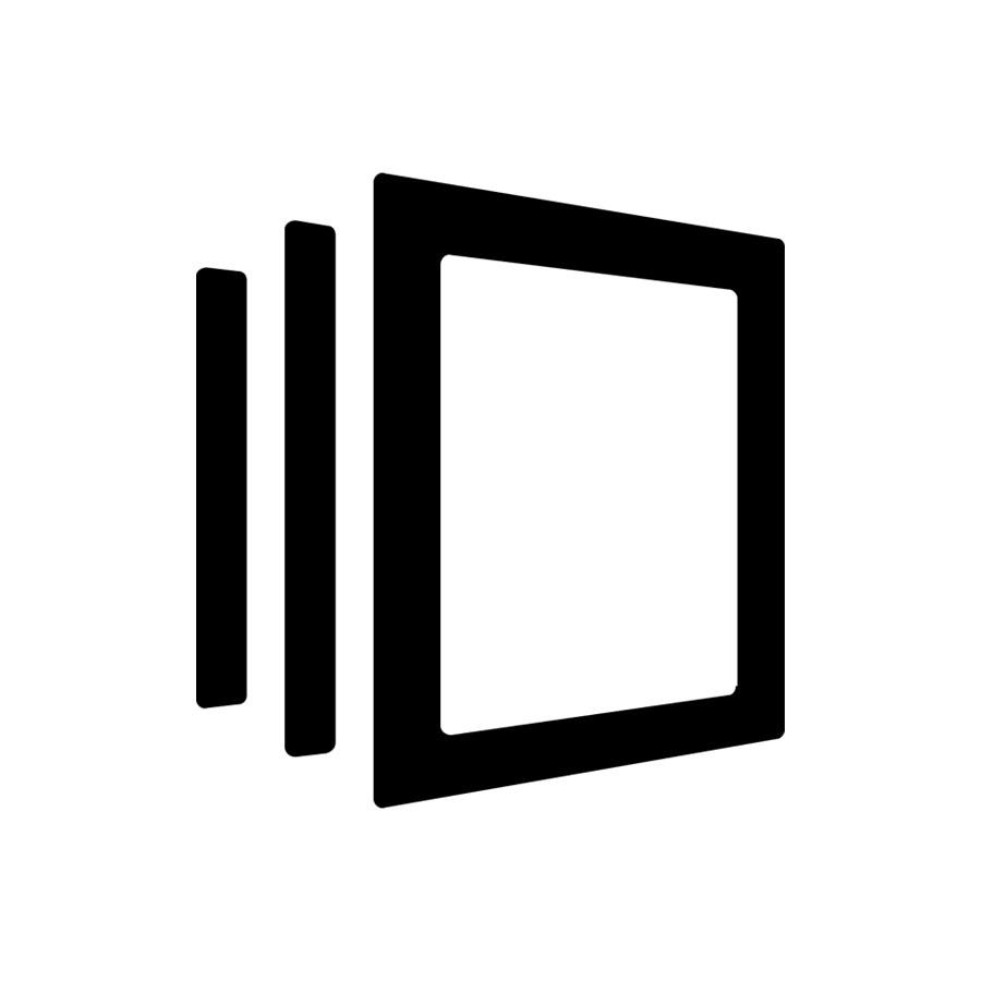 Instapage logo icon