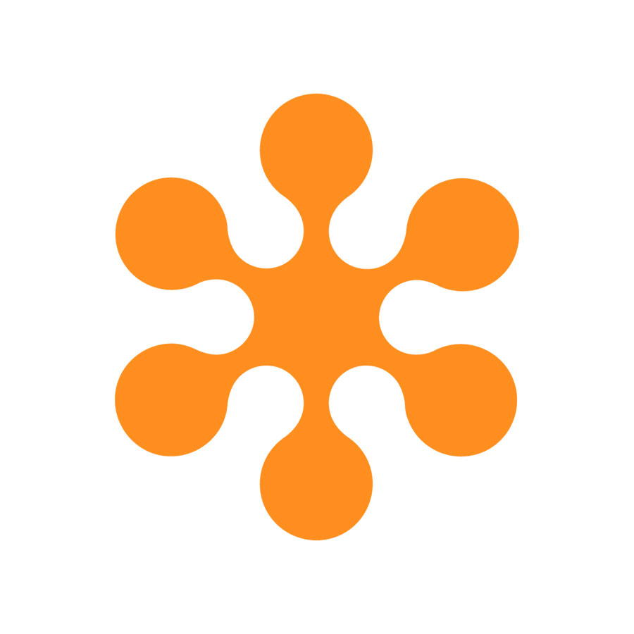 GoToMeeting logo icon