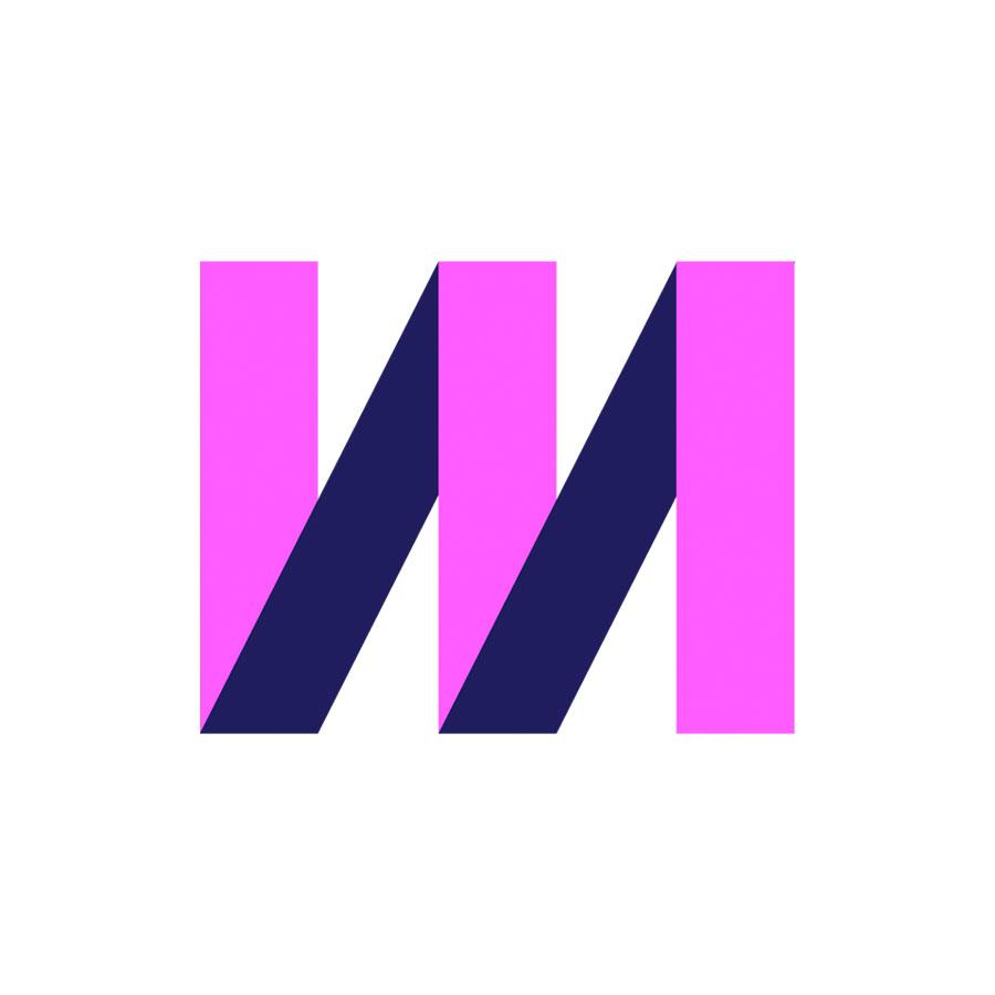 Mixmax logo icon