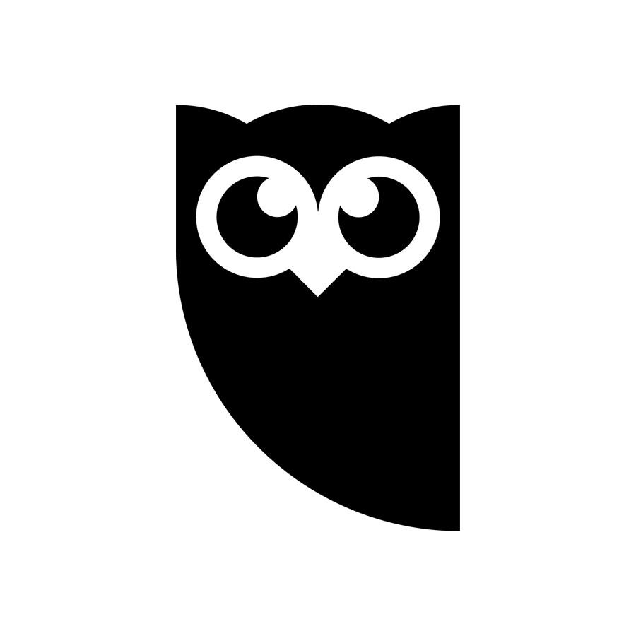 Hootsuite logo icon