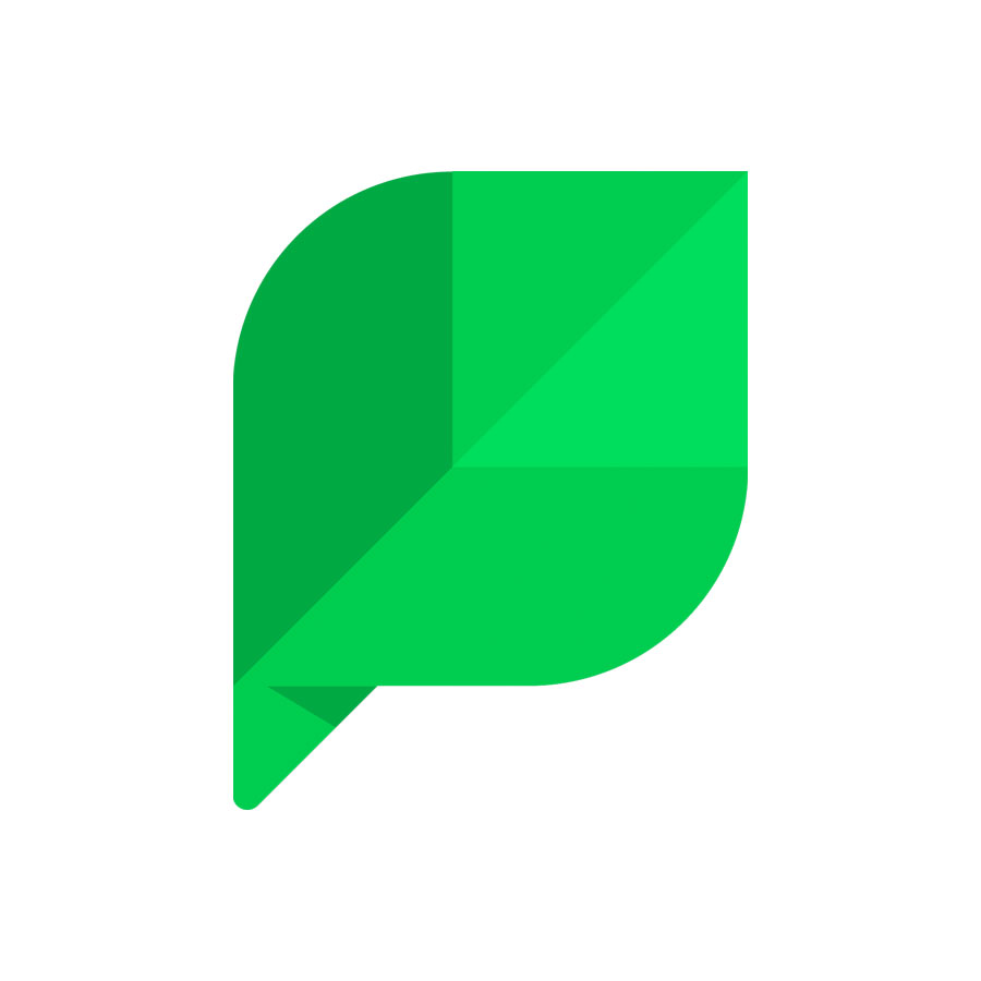 Sprout Social logo icon