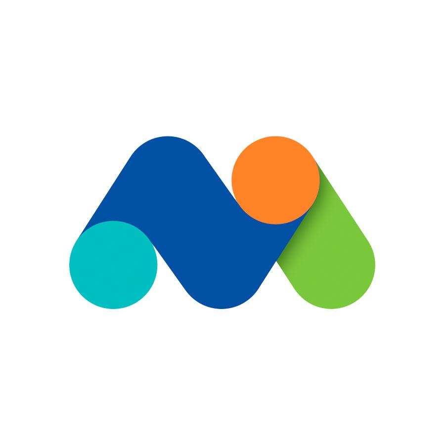 Matomo logo icon