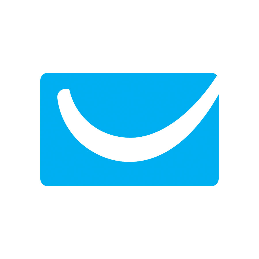 Get Response logo icon
