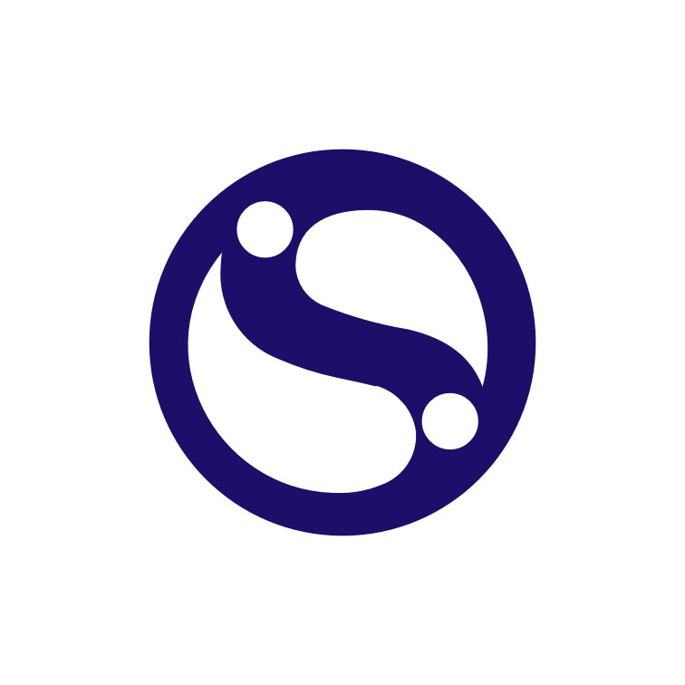 Sendible logo icon