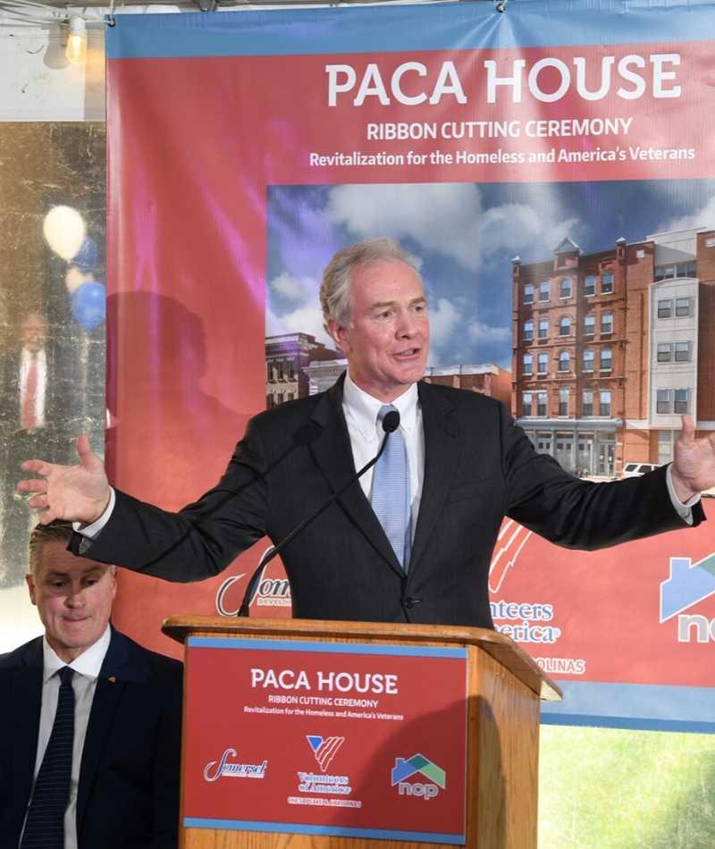 paca-house-grand-opening