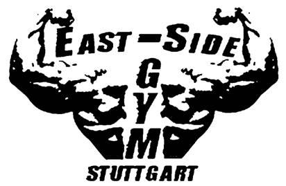 East-Side Gym Stuttgart