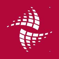 Cherry Road logo