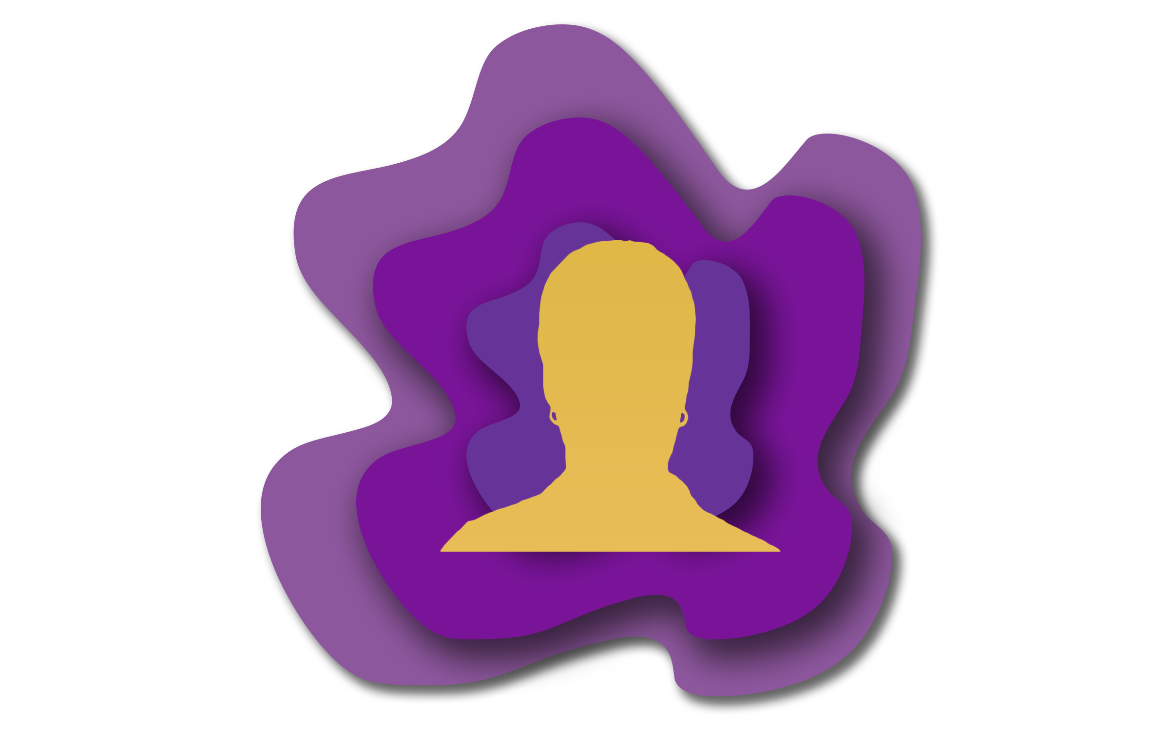 Kiandra Design icon