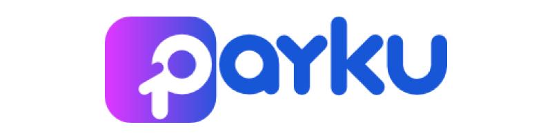 Logo Payku