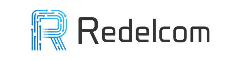 Logo Redelcom