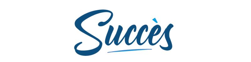 Logo ToEat